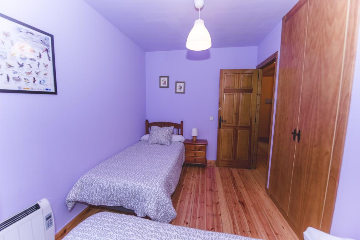 Casa Rural Bohoyo-146