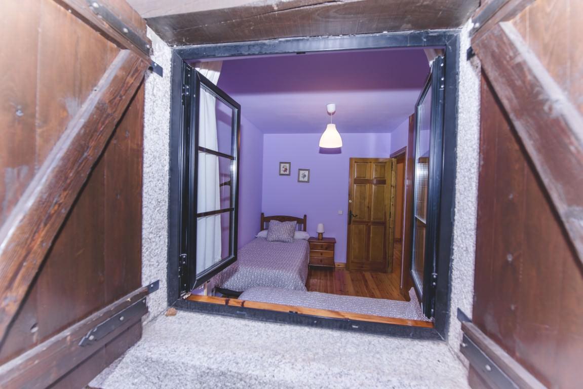 Casa Rural Bohoyo-147