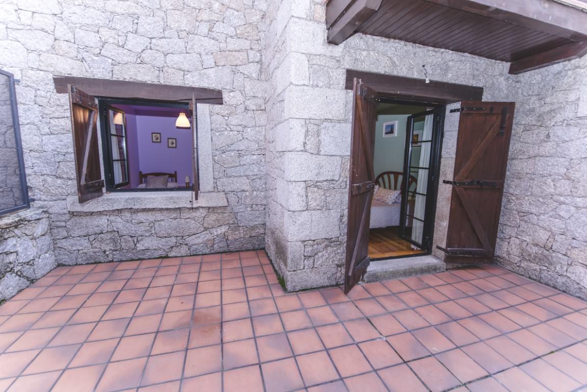 Casa Rural Bohoyo-148