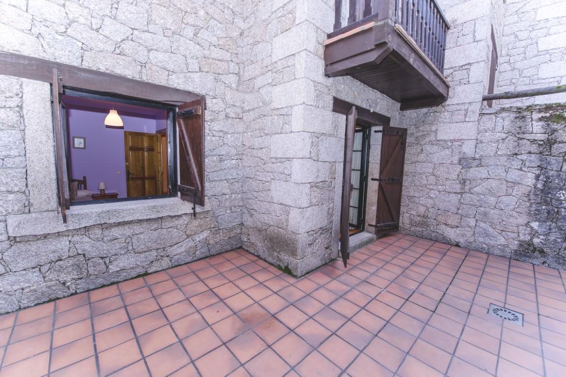 Casa Rural Bohoyo-149