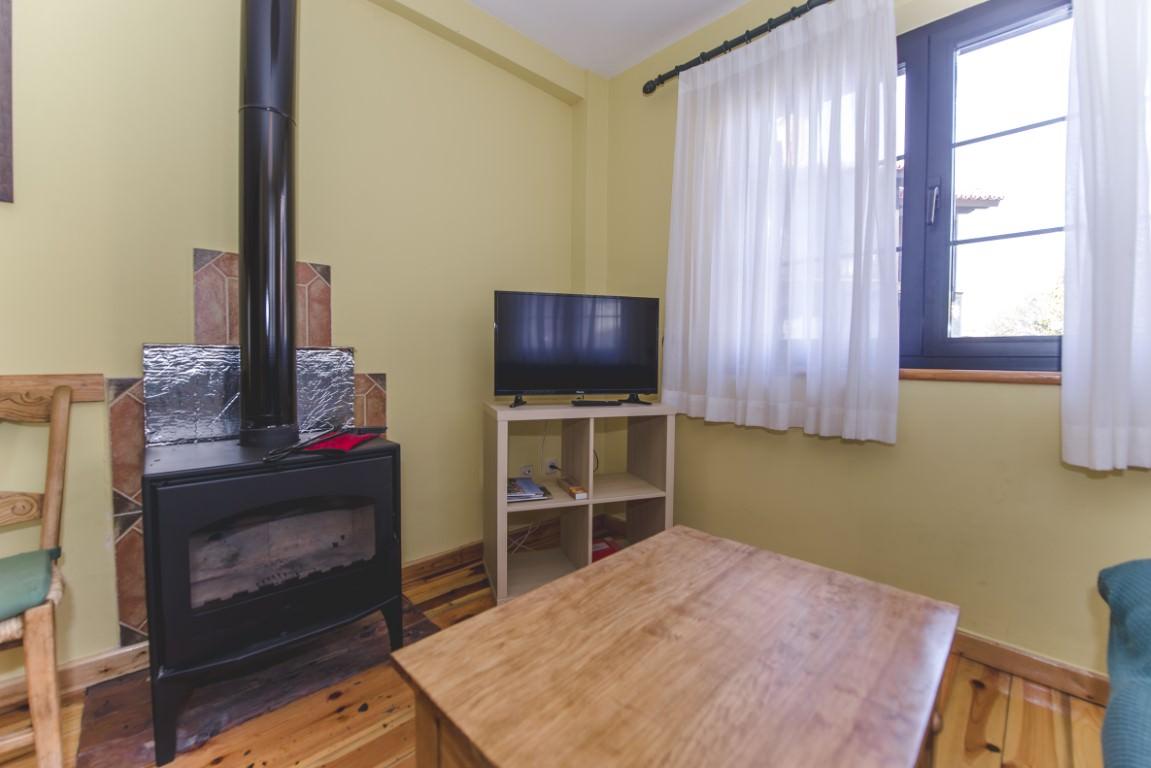 Casa Rural Bohoyo-157