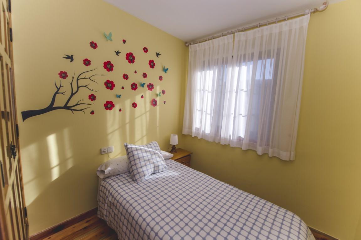 Casa Rural Bohoyo-169