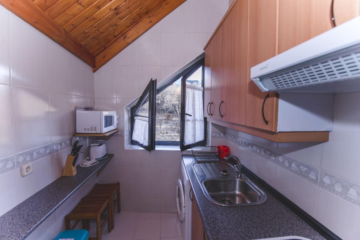 Casa Rural Bohoyo-40