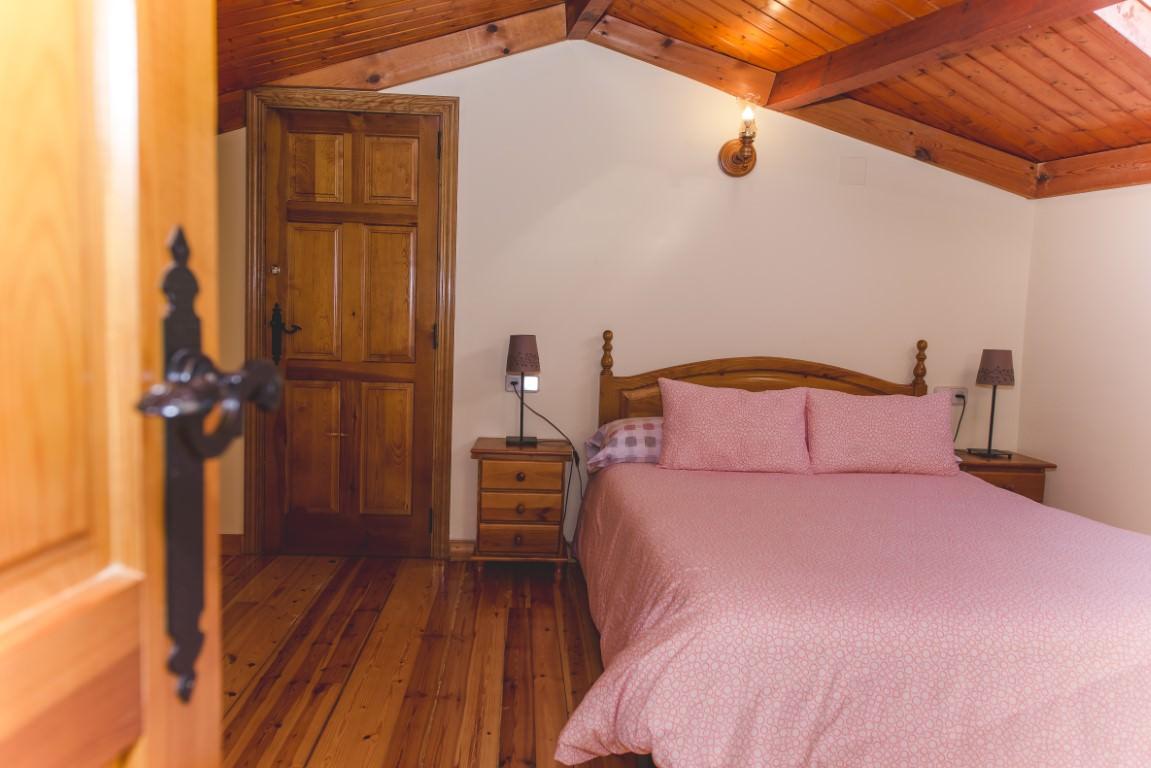 Casa Rural Bohoyo-47