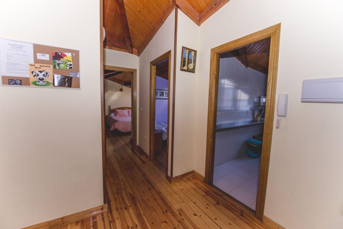 Casa Rural Bohoyo-51